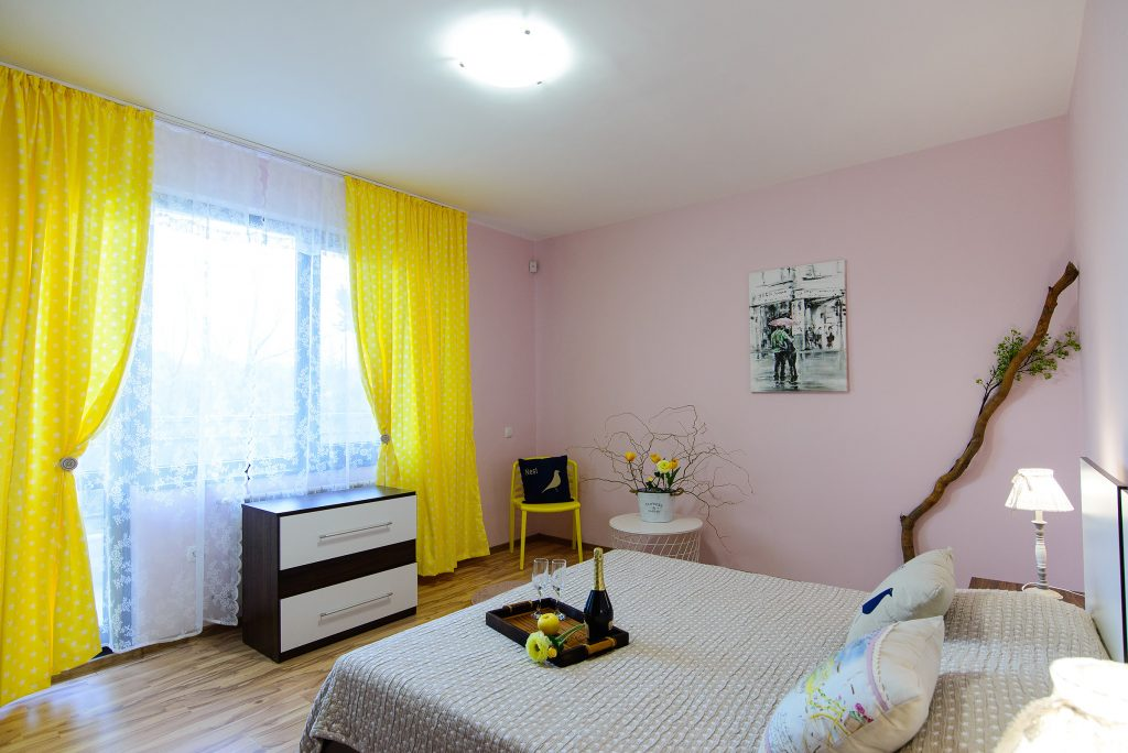 Varna View